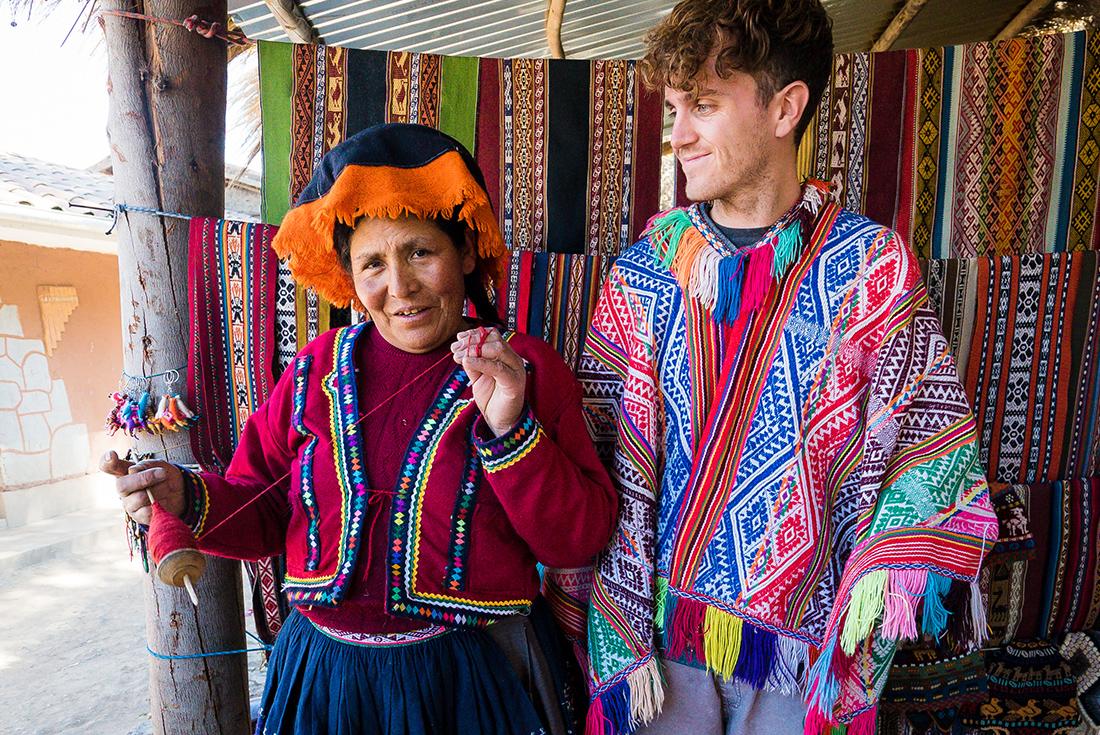 Real Peru Lake Titicaca, Machu Picchu, Peru #ec1206eb-222f-47e0-a913-8e79f9541f95