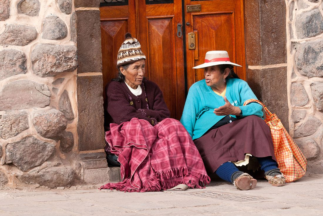 Sacred Land of the Incas Machu Picchu, Lake Titicaca, Peru #4b8836b5-8d75-4428-8e7a-a25b68014a16