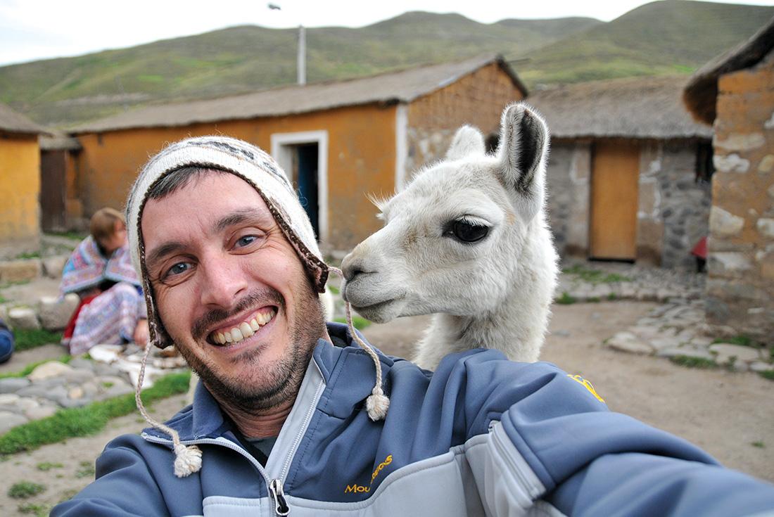 Sacred Land of the Incas Machu Picchu, Lake Titicaca, Peru #4b8836b5-8d75-4428-8e7a-a25b68014a16
