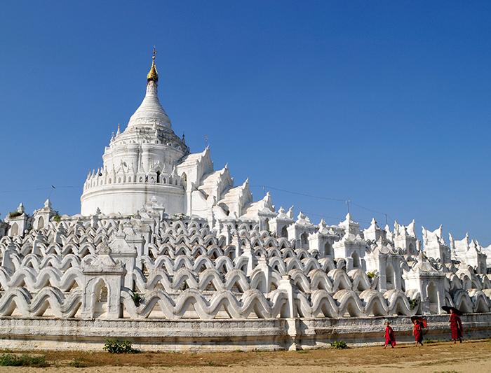 Myanmar Highlights Myanmar, Burma