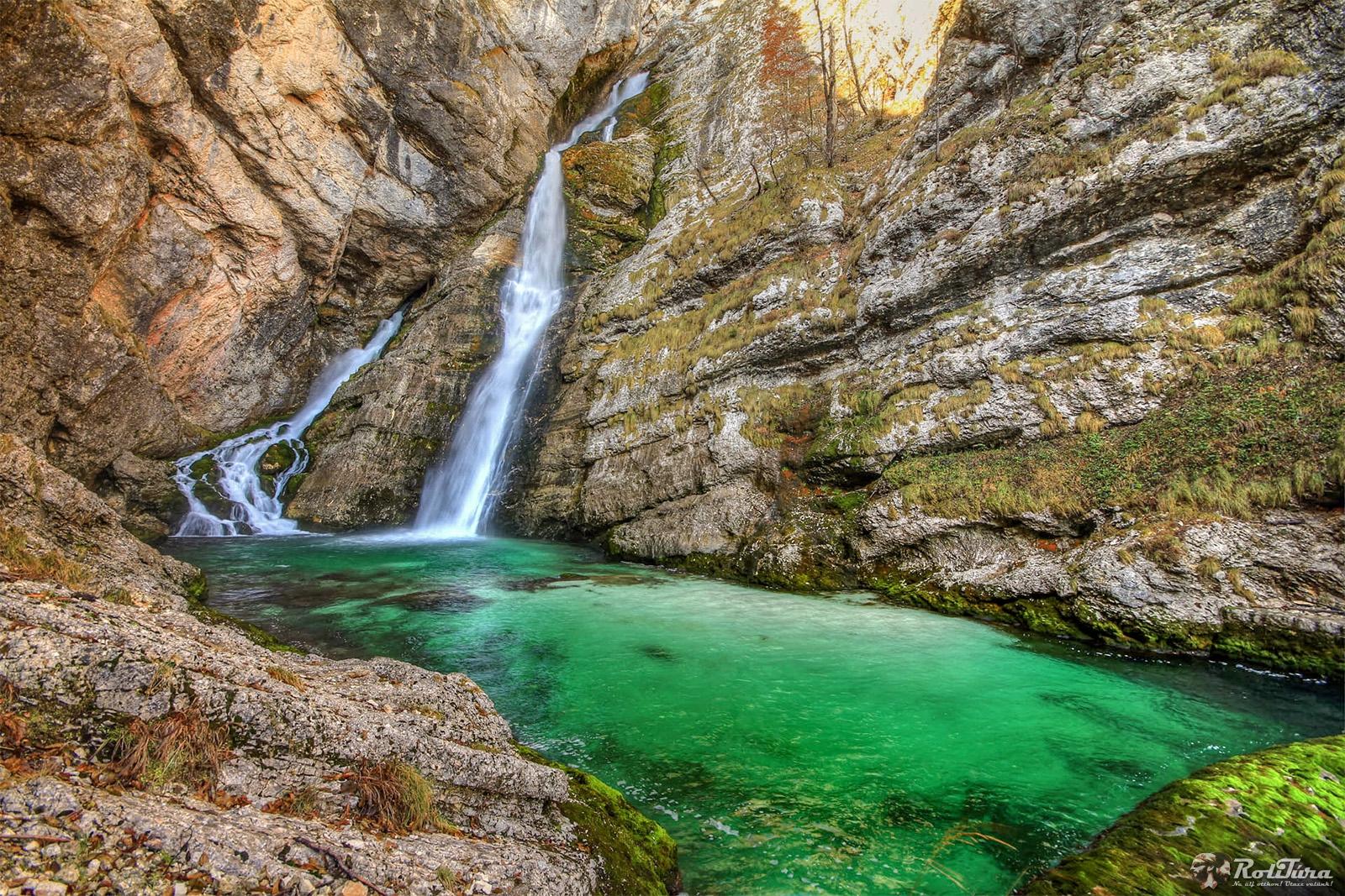 Szlovénia Csodái: Triglav Nemzeti Park Triglav Nemzeti Park, Szlovénia #16117658-a994-48bd-bd04-3022c180e4d5