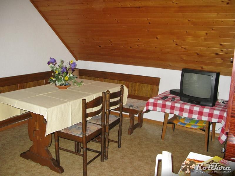 Hótalpazás Szlovéniában - 4 nap Szlovénia, Bohinj-tó, Krvavec, Vogel #a9dddd07-f1ab-4ed8-8c32-62ad35db9e74