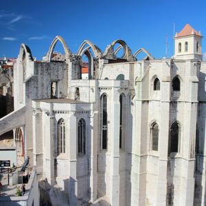 Randevú portugál lisszaboni