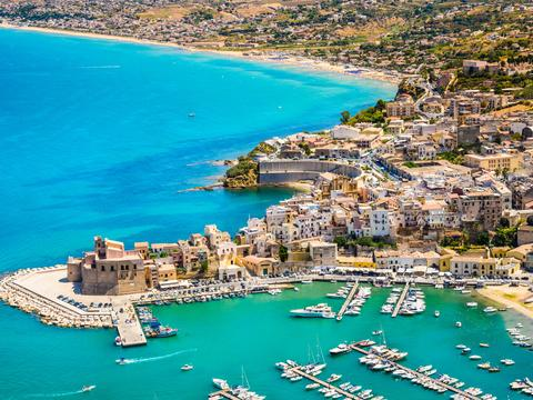 Image result for Sicily