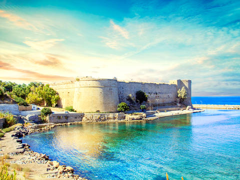 Carte De Resident Chypre.Discover Northern Cyprus
