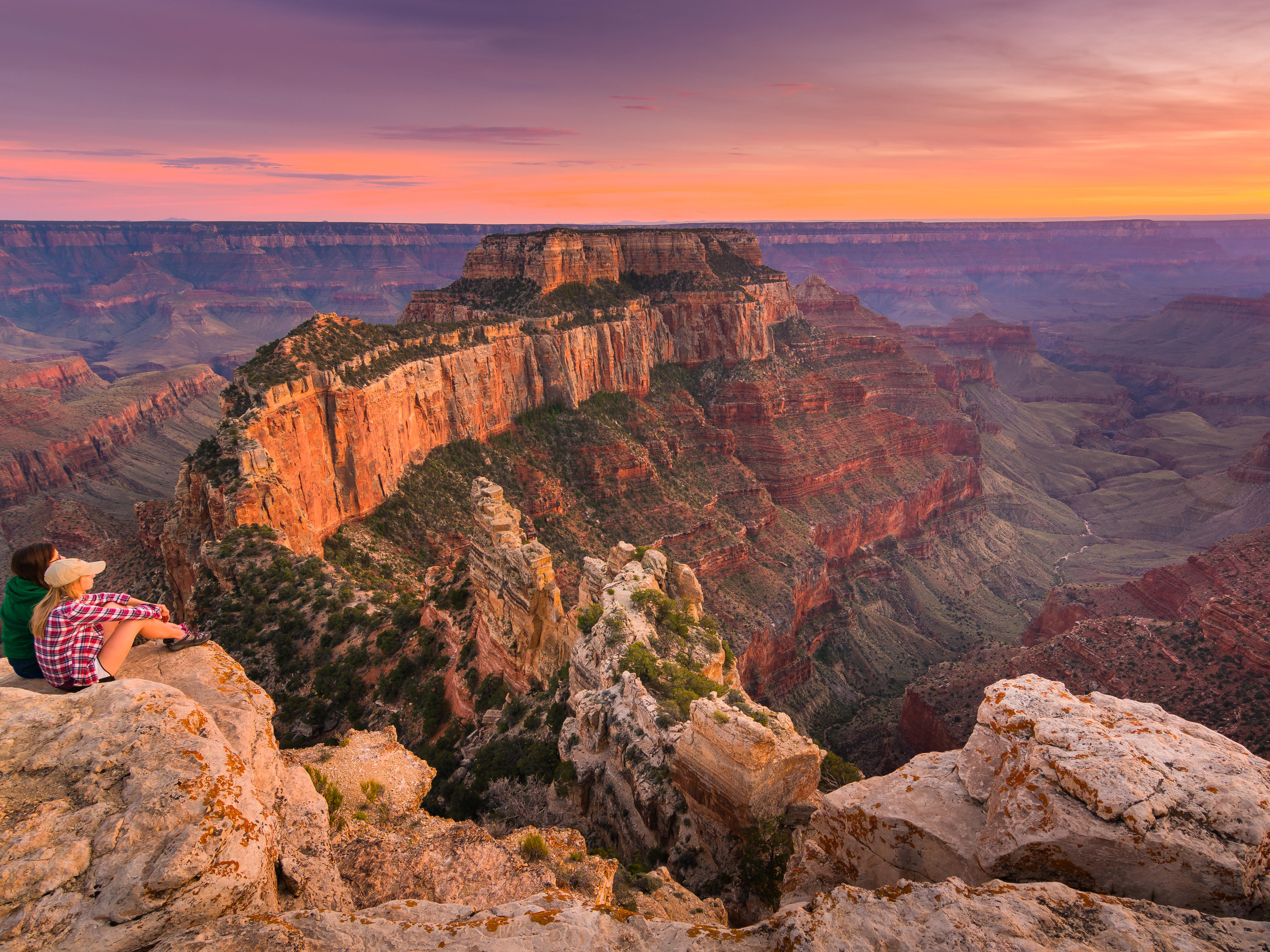 e7c65e47c440 Explore America's Grand Canyon
