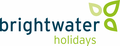 Brightwater Holidays logo
