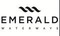 Emerald Waterways logo