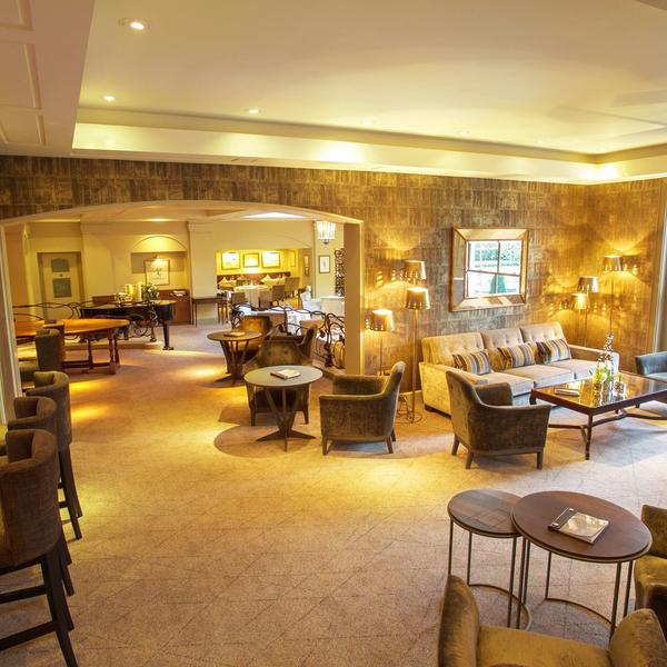 The vineyard berkshire one night break for wine lovers for 10 newbury salon