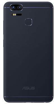 Offerta Asus Zenfone Zoom S su TrovaUsati.it