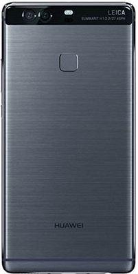 Offerta Huawei P9 su TrovaUsati.it