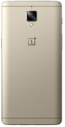 Offerta OnePlus 3T 6/64 su TrovaUsati.it