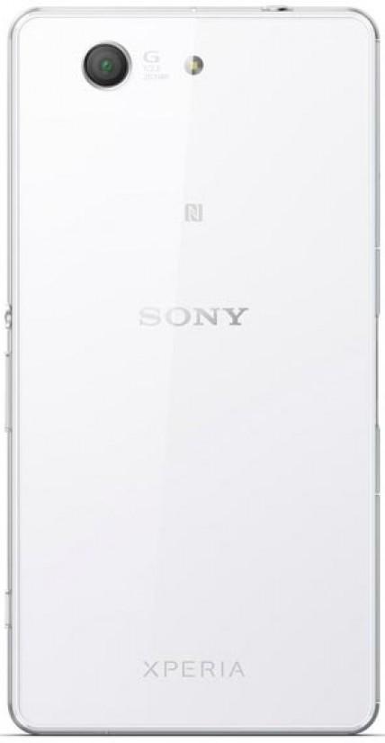Offerta Sony Xperia Z3 Compact su TrovaUsati.it