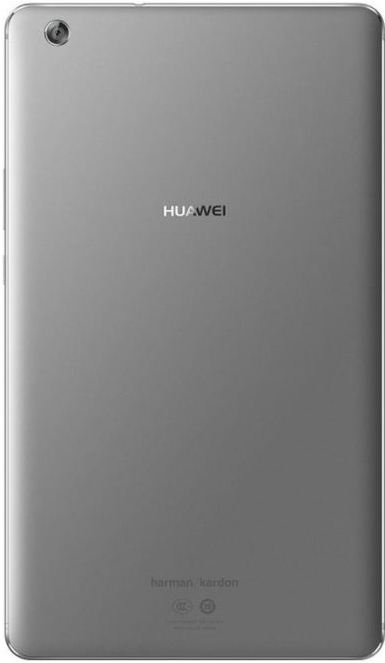 Offerta Huawei Mediapad M3 Lite 8 LTE su TrovaUsati.it