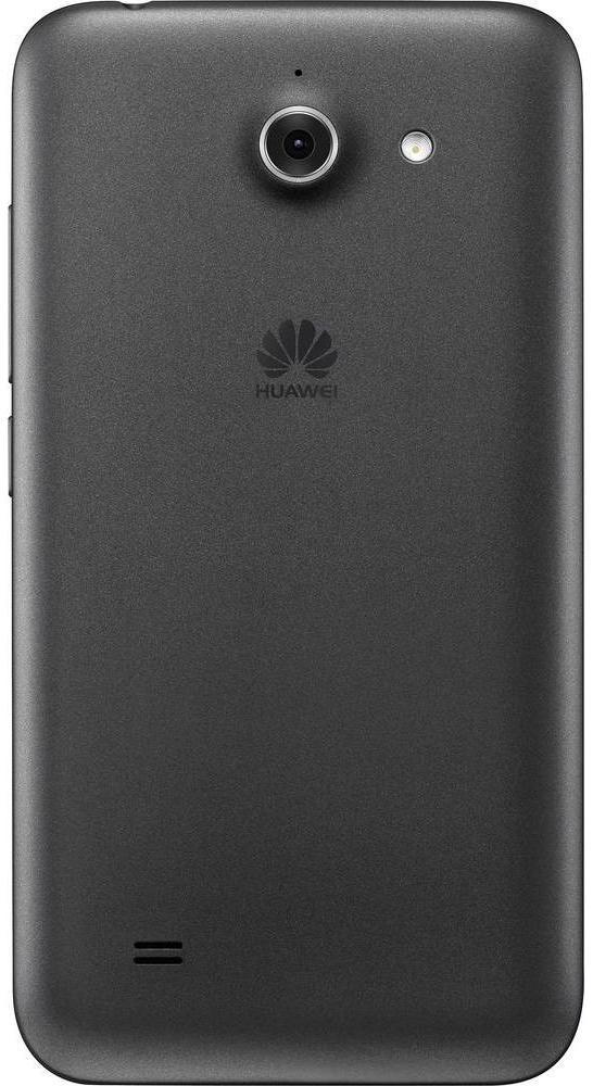 Offerta Huawei Y550 su TrovaUsati.it