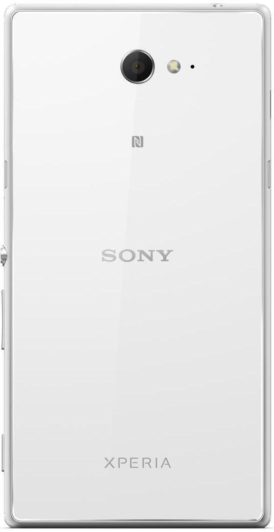 Offerta Sony Xperia M2 su TrovaUsati.it