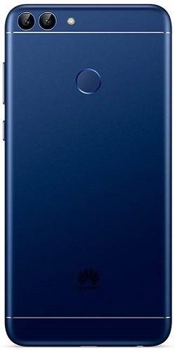 Offerta Huawei P Smart su TrovaUsati.it