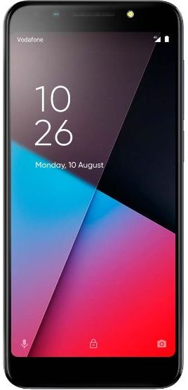 Offerta Vodafone Smart N9 Lite su TrovaUsati.it