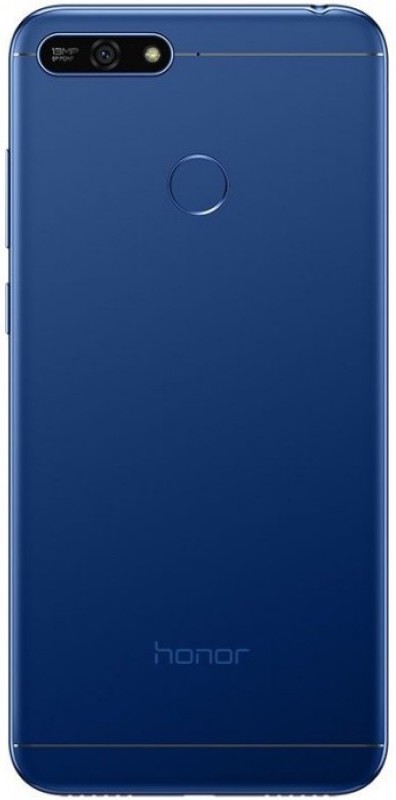 Offerta Honor 7A su TrovaUsati.it