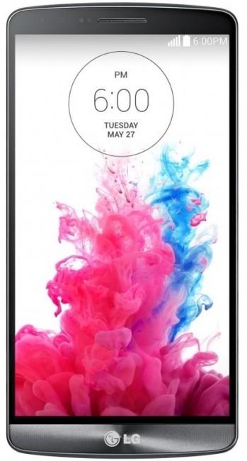 Offerta LG G3 16gb su TrovaUsati.it