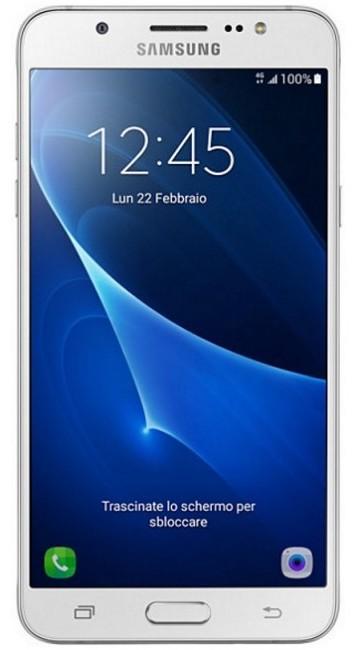 Offerta Samsung Galaxy J7 6 su TrovaUsati.it