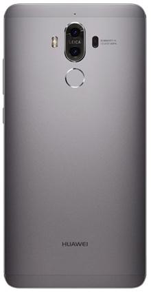 Offerta Huawei Mate 9 6/128 su TrovaUsati.it