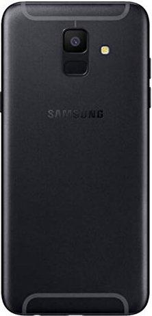 Offerta Samsung Galaxy A6 2018 su TrovaUsati.it