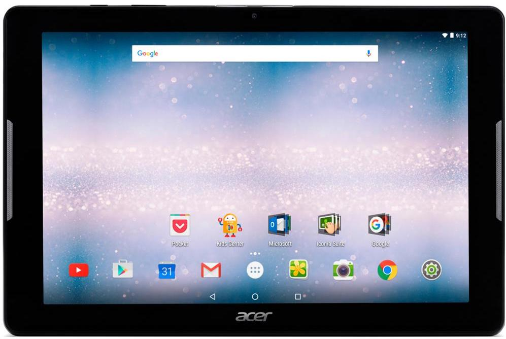 Offerta Acer Iconia One 10 wifi su TrovaUsati.it