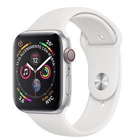 Offerta Apple Watch 4 44mm GPS Cellular su TrovaUsati.it