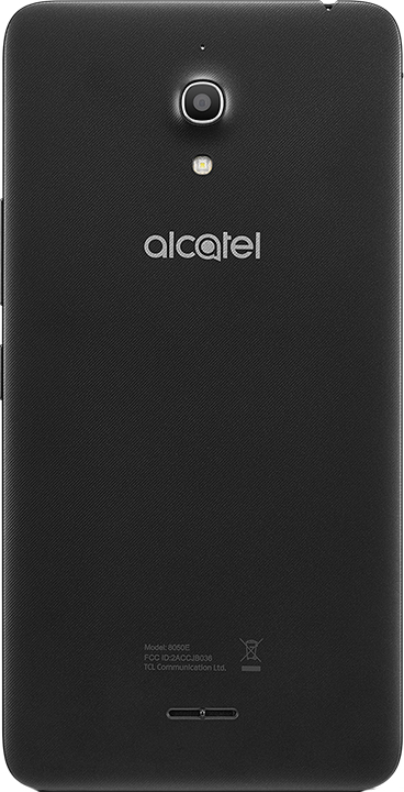 Offerta Alcatel A2 XL su TrovaUsati.it
