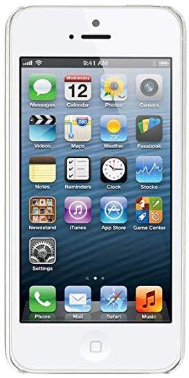 Offerta Apple iPhone 5 16gb su TrovaUsati.it