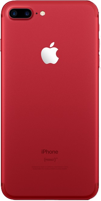 Offerta Apple iPhone 7 Plus 256gb su TrovaUsati.it