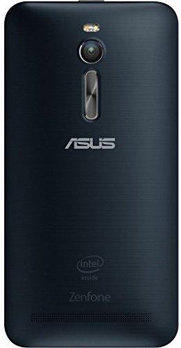Offerta Asus ZenFone 2 su TrovaUsati.it