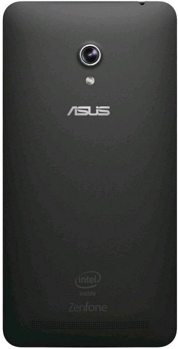 Offerta Asus ZenFone Go su TrovaUsati.it