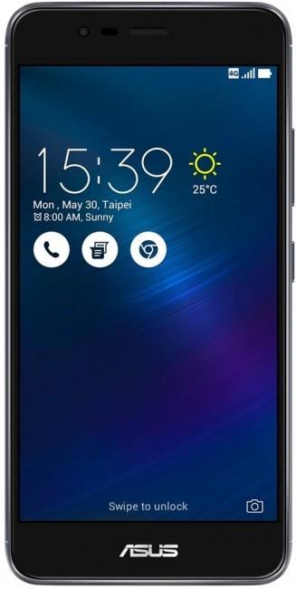 Offerta Asus ZenFone 3 Max su TrovaUsati.it