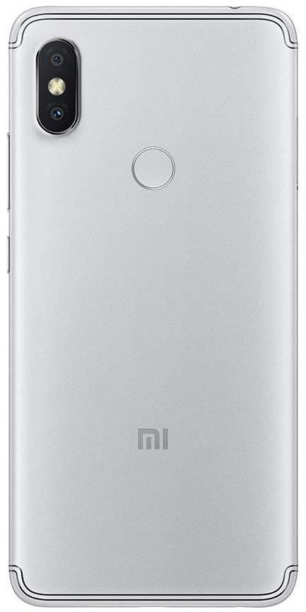 Offerta Xiaomi Redmi S2 3/32 su TrovaUsati.it