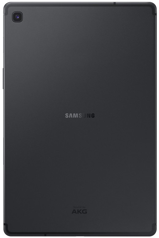 Offerta Samsung Galaxy Tab S5e 64gb wifi su TrovaUsati.it