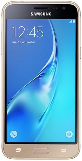 Offerta Samsung Galaxy J3 6 su TrovaUsati.it