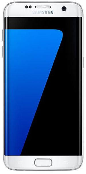 Offerta Samsung Galaxy S7 Edge 32gb su TrovaUsati.it