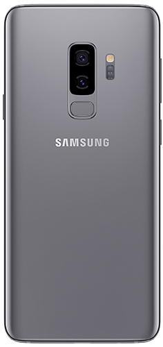 Offerta Samsung Galaxy S9+ 256gb su TrovaUsati.it