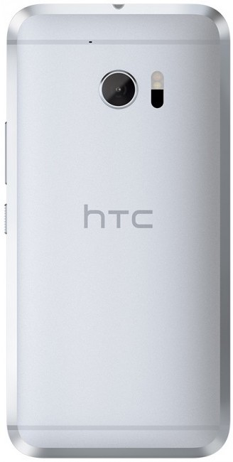 Offerta Htc 10 su TrovaUsati.it