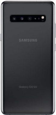 Offerta Samsung Galaxy S10 5G su TrovaUsati.it