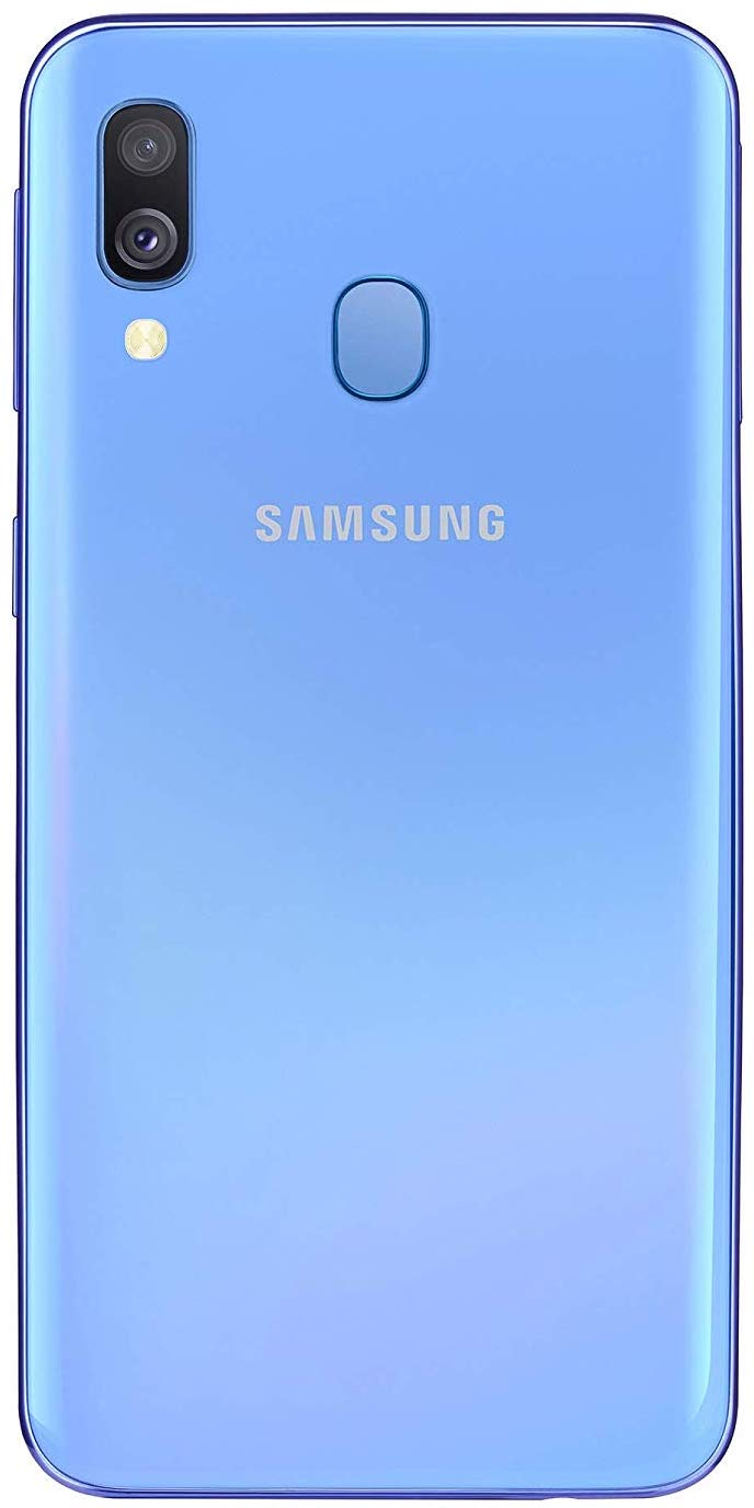 Offerta Samsung Galaxy A40 Duos su TrovaUsati.it