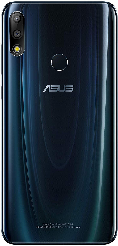 Offerta Asus Zenfone Max Pro M2 6/128 su TrovaUsati.it