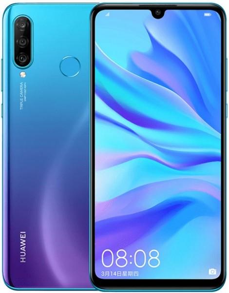 Offerta Huawei P30 Lite su TrovaUsati.it
