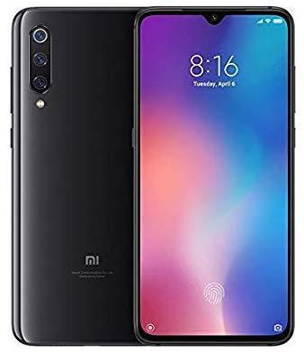 Offerta Xiaomi Mi 9 6/128 su TrovaUsati.it