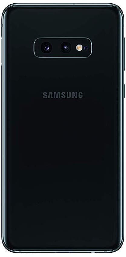 Offerta Samsung Galaxy S10e su TrovaUsati.it