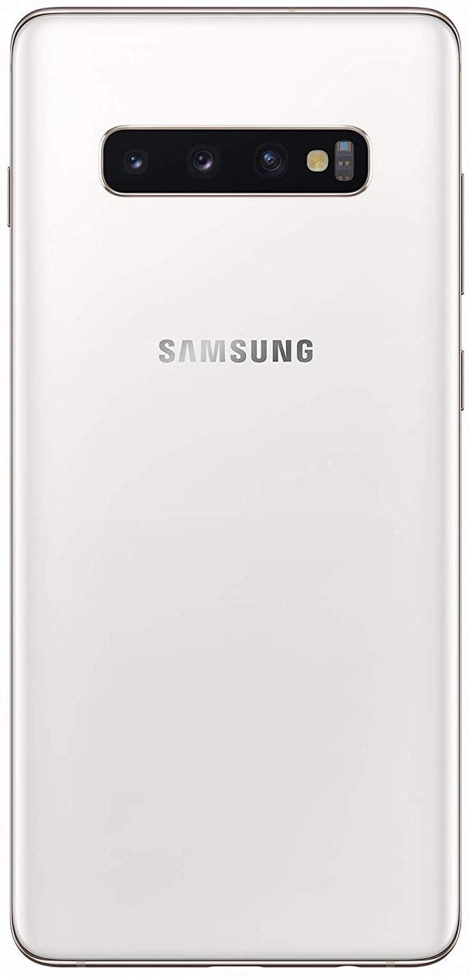 Offerta Samsung Galaxy S10 128gb su TrovaUsati.it