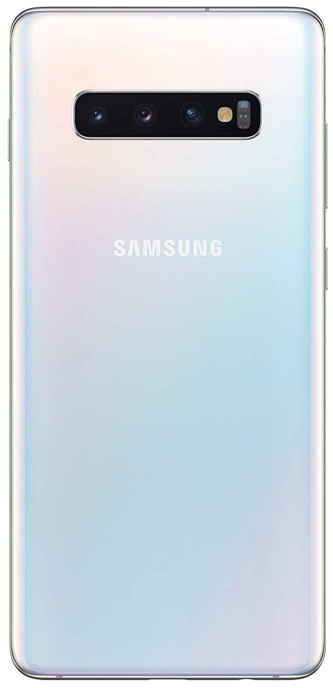 Offerta Samsung Galaxy S10+ 128gb su TrovaUsati.it