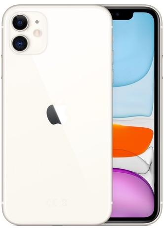 Offerta Apple iPhone 11 128gb su TrovaUsati.it